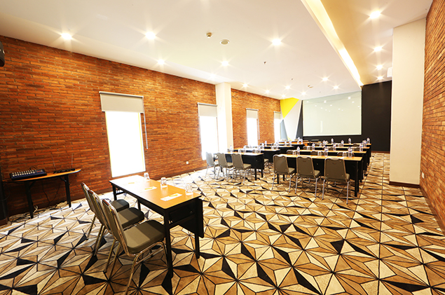 Meeting-Room-2-small