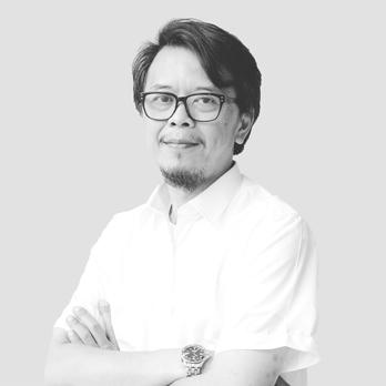 Arry Abdulrachman Wirahadikusumah, ,IAI